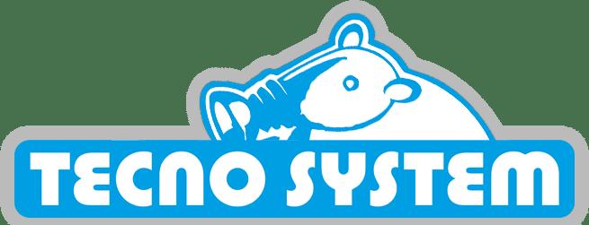 Tecno System